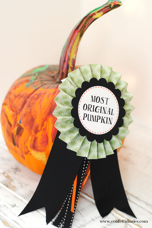 mostoriginalpumpkinaward2