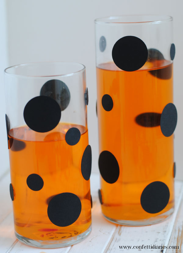 polkadothalloweenvasefinished