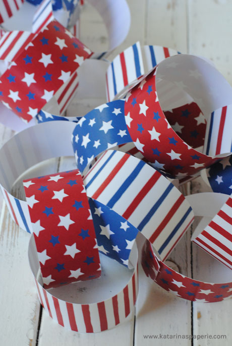 fourth-of-july-paper-chain-5