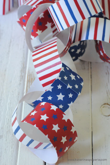 fourth-of-july-paper-chain-4