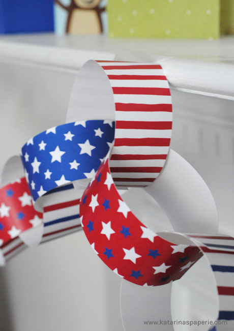fourth-of-july-paper-chain-2