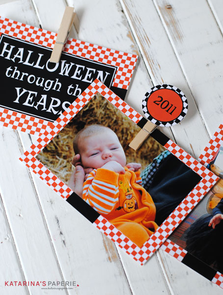 Free-Printable-Halloween-Photo-Bunting