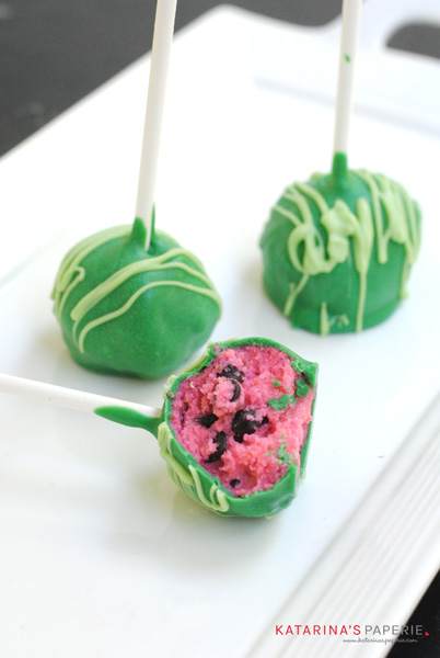watercakepops5