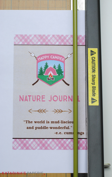 cuttingnaturejournalsticker