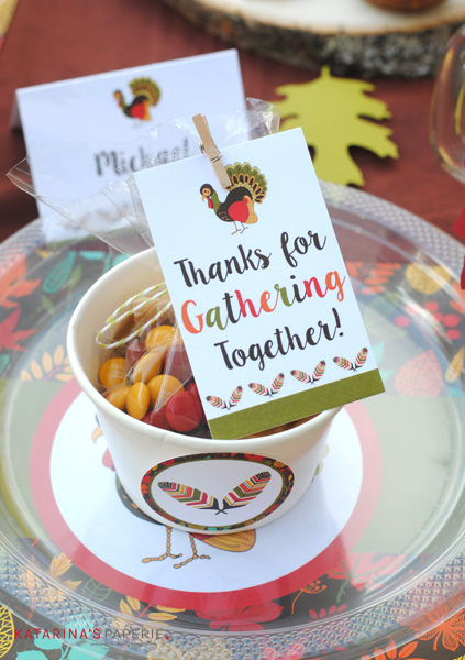 Thanksgivingfavors5