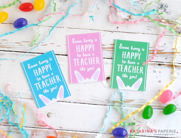 teachergifttags6